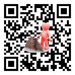 QR (http://qrcod.eu) - php,programing,scripting - www.xfull.cz