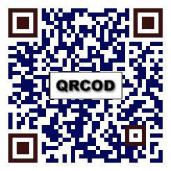 QR (http://qrlogo.eu) -  - mail.vzory-smluv.eu